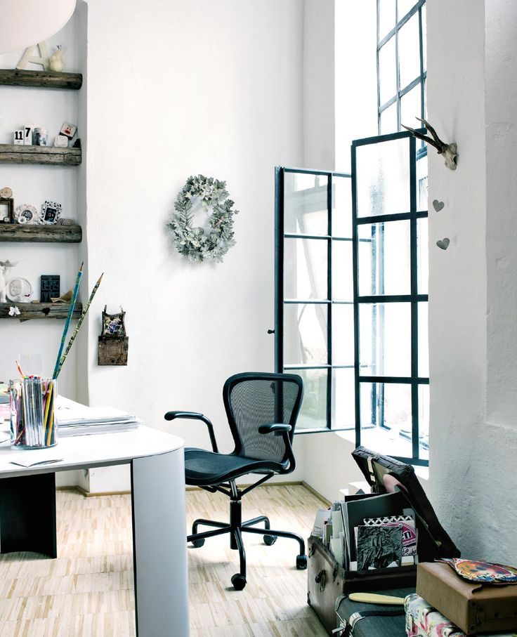 39 best Our Brands: Magis images on Pinterest   Benches, Armchairs ...