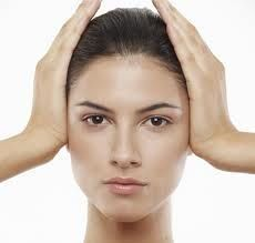 Face Toning For Producing A Non-Invasive Facelift