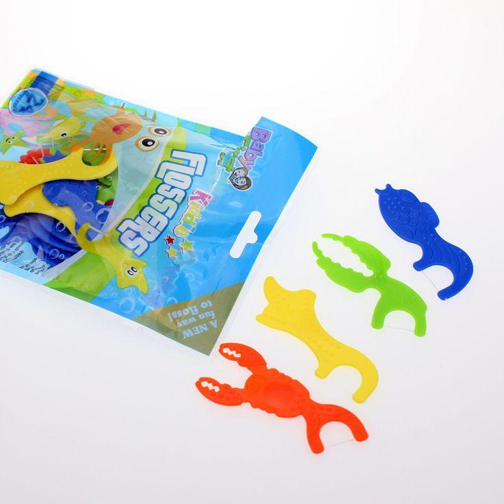 El Baño Cuento Infantil:Higiene bucal infantil, imprimible gratis para fomentar el cepillado