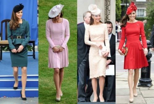 Kate Middleton Diamond Jubilee outfits. Love herrrrrMiddleton, Elizabeth Diamonds, Celebrity'S Fashion, Celebrities Obsession K, Cambridge Styl Icons, Amazing Duchess, Jubilee Outfit, Fave Outfit, Diamonds Jubilee