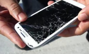 Find the perfect place for the glass replacement of any model of samsung phones, Iphone, ipads and many more brands. Belmont Phones & Repairs offer galaxy s4 screen replacement Newcastle. We are known for quality services at affordable prices. Browse website to know more.