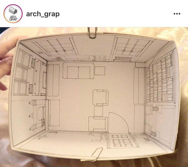 Modèles architecturaux