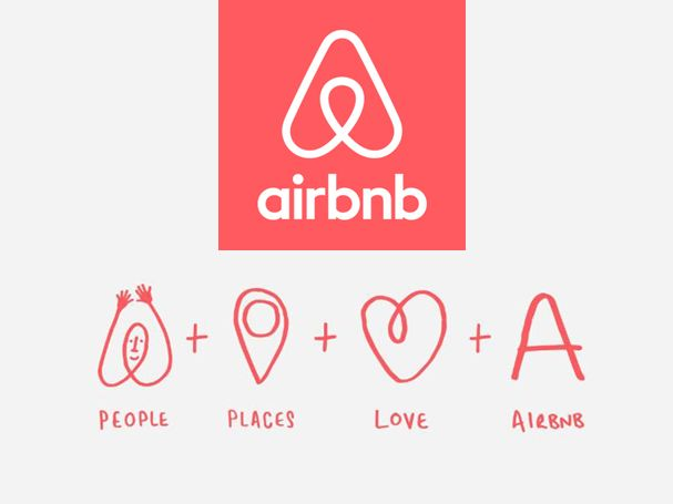 Airbnb sex survey reveals popularity of sexy vacations