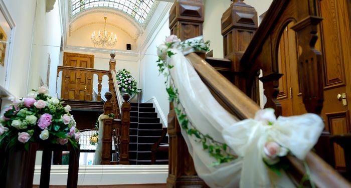 The Venue   Gallery, Wedding Venue Lancashire l Gallery