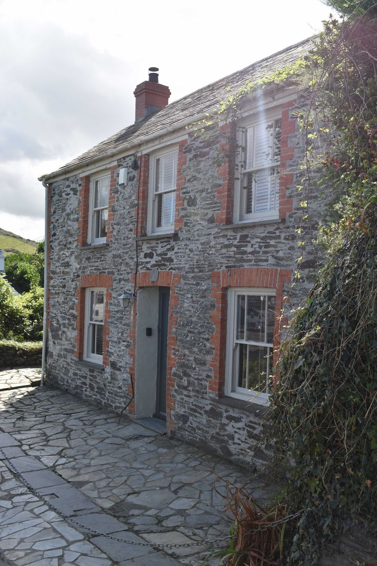 1000 Ideas About Port Isaac On Pinterest Cornwall