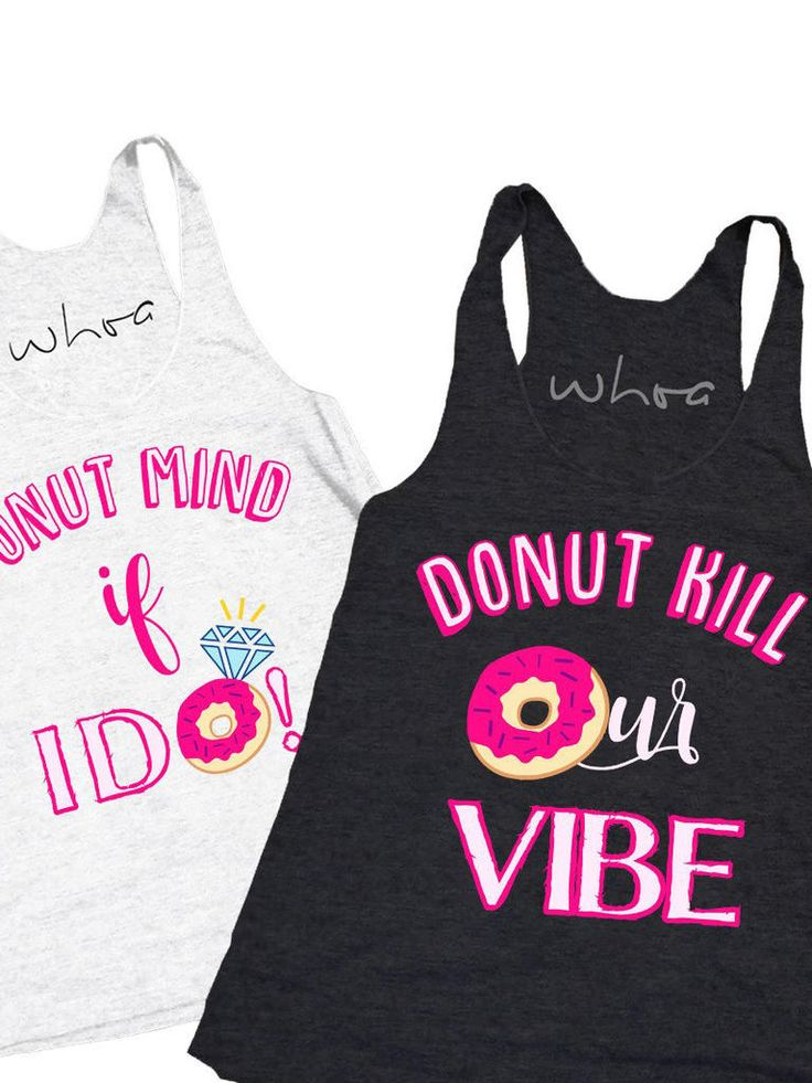25 best ideas about bachelorette party sayings on for Bridal shower t shirt sayings