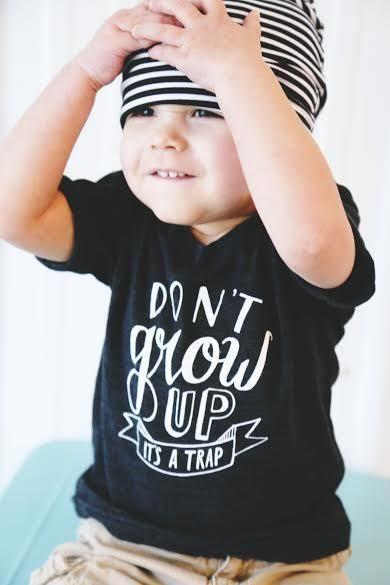 25 Best Ideas About Kids Shirts On Pinterest Boys