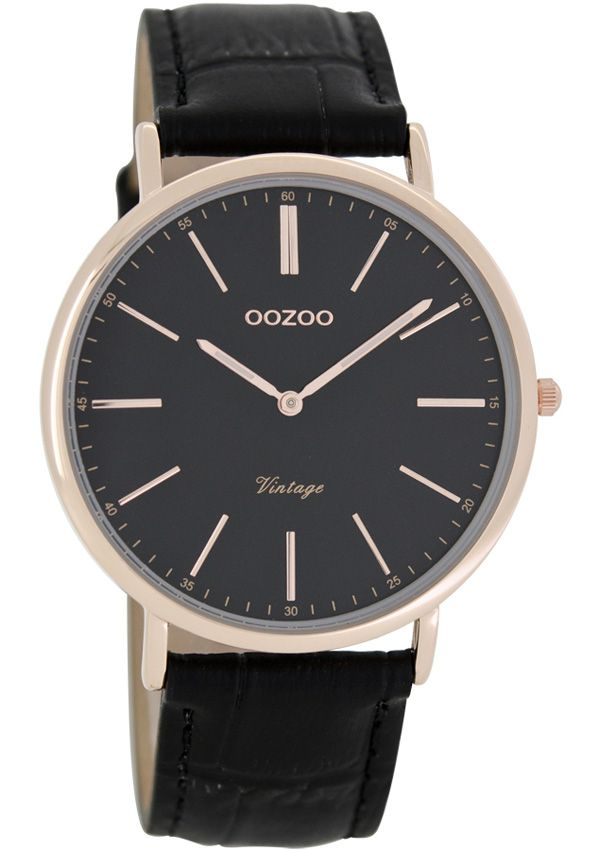 Oozoo watches collection: http://www.e-oro.gr/oozoo-rologia/
