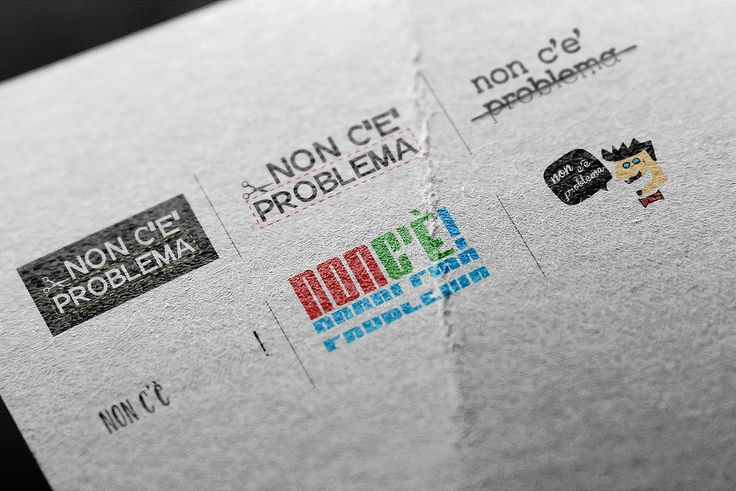 Arianna Signorini - Grafica e Fotografa Freelance | Project 11
