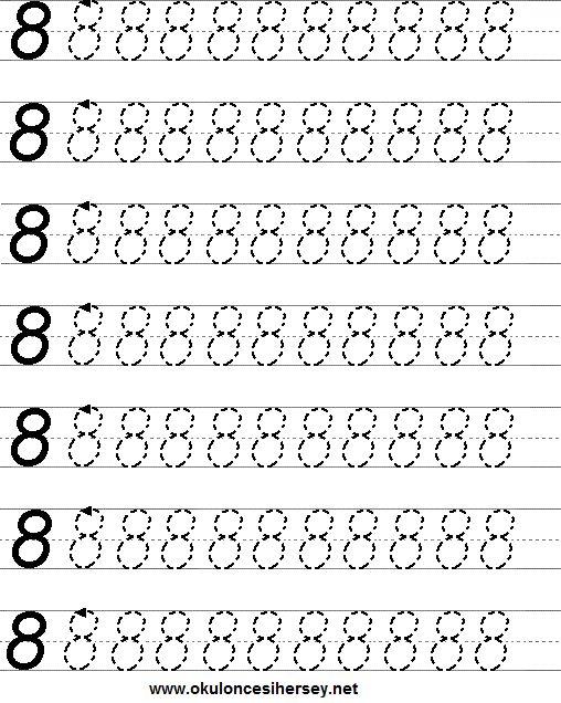 sayılar-çizgi-çalışması-8.gif (508×636)