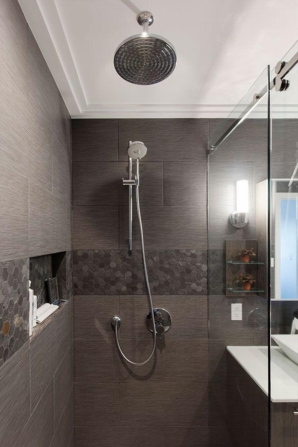 45 best Bathroom Shower Fixtures images on Pinterest | Bathroom ...