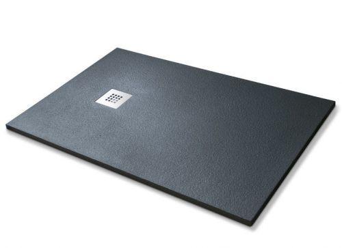 256_piatto-doccia-in-pietra-solidstone-alto-28-cm---grafite-nero.jpg (500×363)