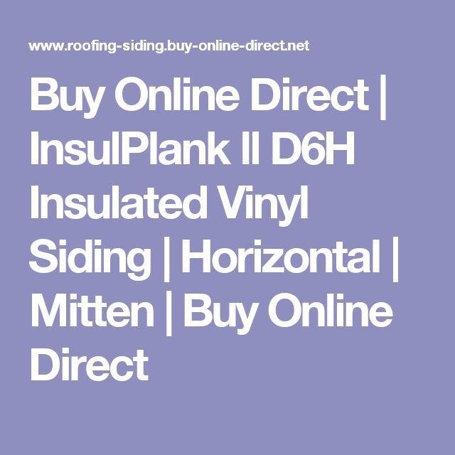 Best 25 Insulated Vinyl Siding Ideas On Pinterest Vinyl