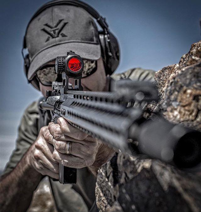 Heres lookin at you. And the Stinger two-component brake.  @Regrann from @vitamindeeez - Train and keep those teeth sharp fam #matadorarms #madeincanada #muzzlebrake #muzzleblast #stinger556 #ar15 #556 #556tactical #tactical #tacticool #gunsofinstagram #igmilitia #2a #2ndamendment #pewpew #shooting #blackrifle #ar10 #blastshield #compensator #308 #762 #223 #9mm