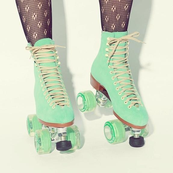 Roller blades $299