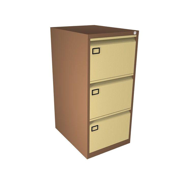 Beautiful Multi Drawer Filing Cabinet