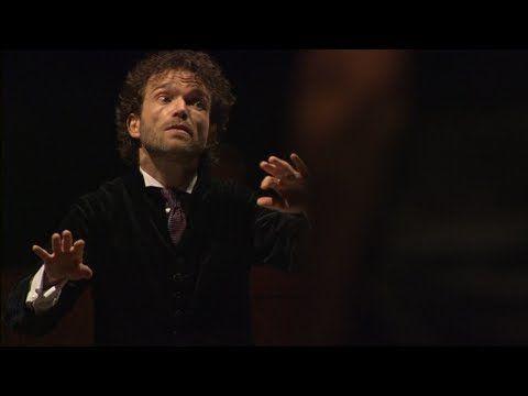 Charpentier: Les arts florissants, idylle en musique, H. 487   Christophe Rousset - YouTube