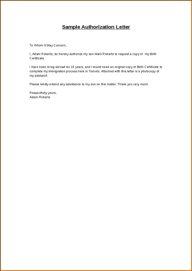 email cover letters templates