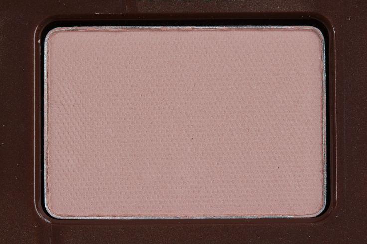 Nougat  Too Faced - Semi Sweet Chocolate Bar