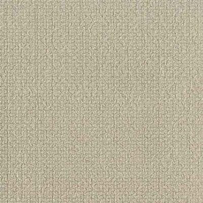 MDD3037 | Beiges | Levey Wallcovering and Interior Finishes: click to enlarge