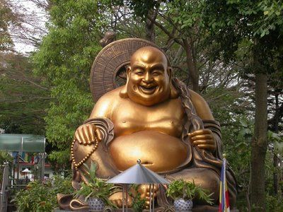 25+ best ideas about Introduction to buddhism on Pinterest | What ...