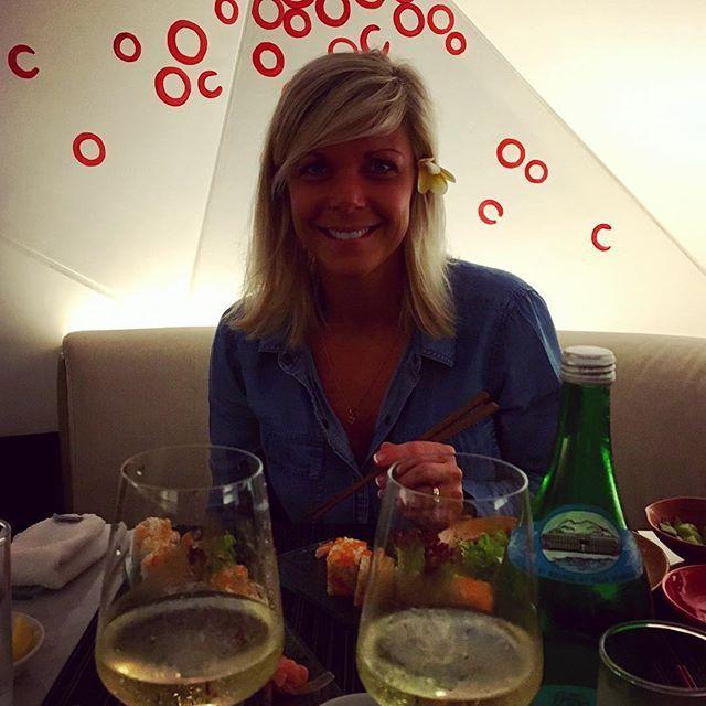 D.I.N.N.E.R.T.I.M.E. 🐠🐟🐙🙌🏻🍷🍴#dinner #dinnertime #travel #travelgram #instatravel #kuu #japanese #food #foodie #sushi #sashimi #seafood #mayaresort #vacay #vacaytime #vacationtime #grateful #happy #blessed #girlfriend #soulmate #adventure #explorebali #thebaliguru #beautiful #sanur #mayasanur #mayasanurresort #bali #indonesia by jespersobol. mayasanur #soulmate #grateful #explorebali #sashimi #instatravel #mayasanurresort #foodie #japanese #vacay #travel #bali #dinnertime #vacationtime…