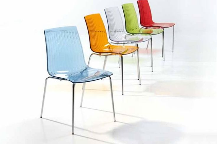 Cadeira Ref NSM-CC001