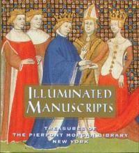 Morgan beatus the berthold sacramentary old testament miniatures