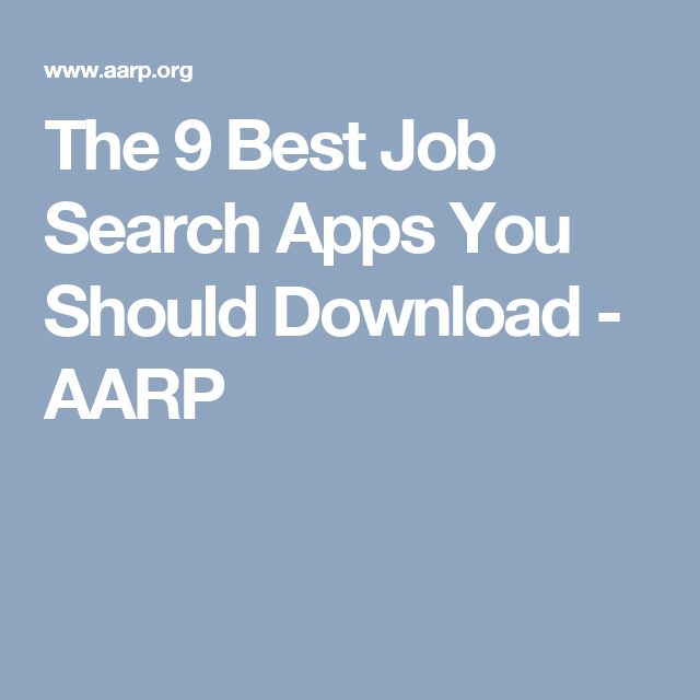 Best 25+ Job search apps ideas on Pinterest Uvic webmail - Indeed Search Resumes