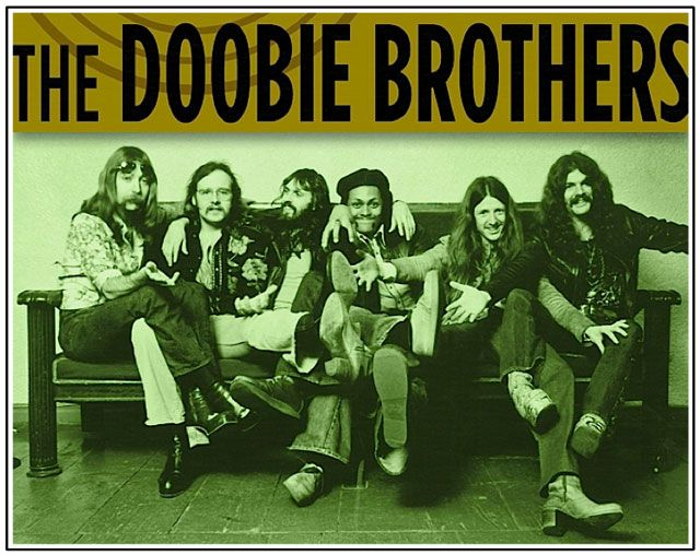 Google Image Result for http://kickkicksnare.com/wp-content/uploads/2011/04/the_doobie_brothers.jpg