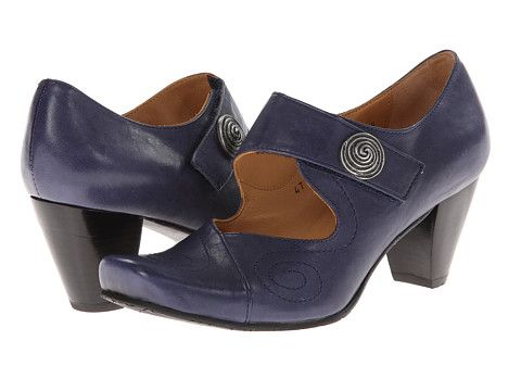 Clarks Shoes At Herbergers