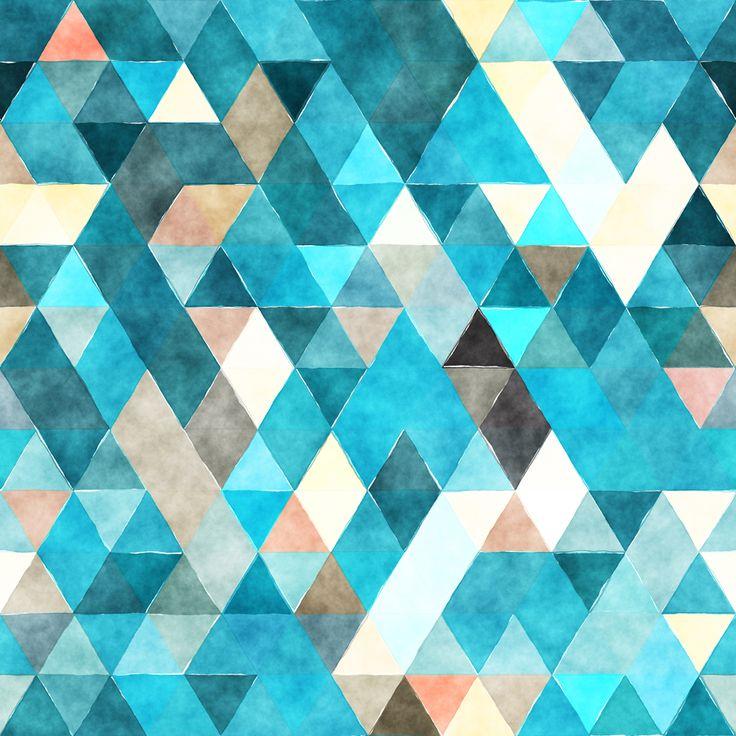 Triangulos 55