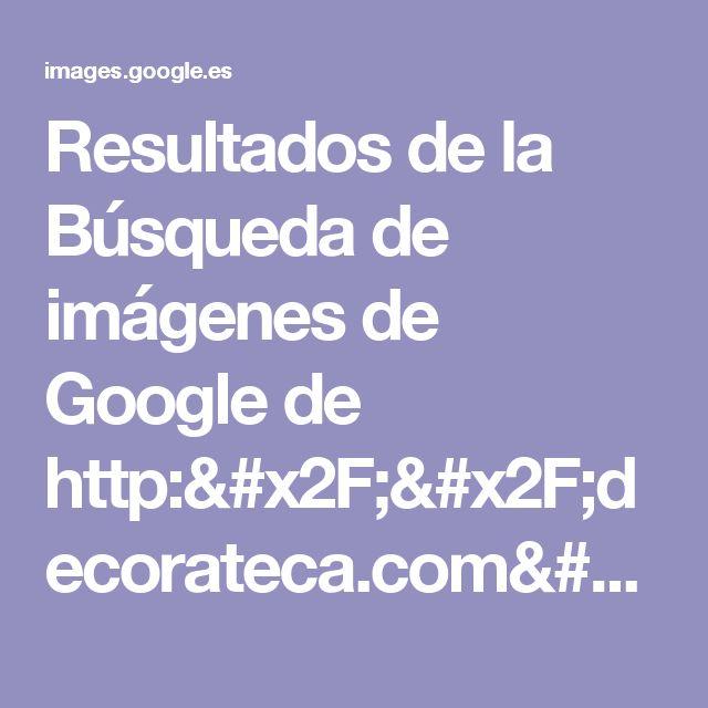 Resultados de la Búsqueda de imágenes de Google de http://decorateca.com/img/cms/subeinteriorismo.jpg