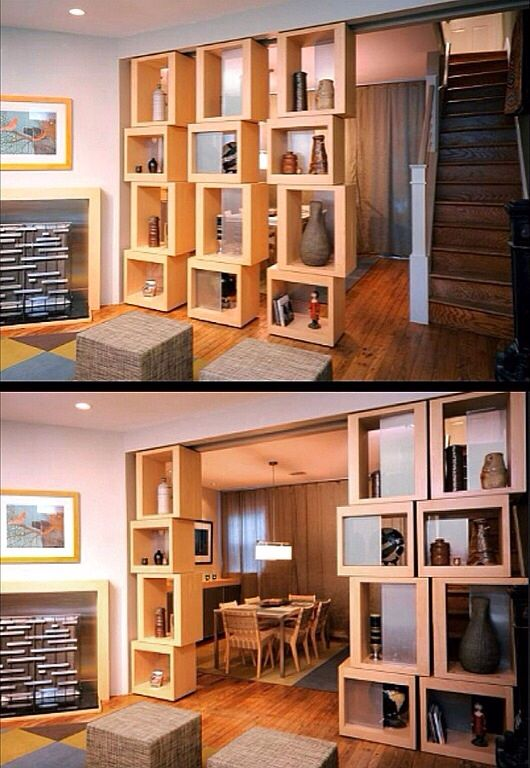 1000 Ideas About Movable Walls On Pinterest Flexible Furniture Sliding Doors And Room Dividers
