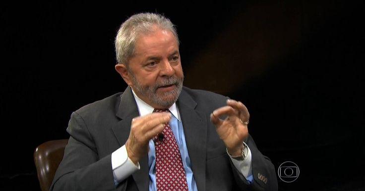Moro divulga grampo de Lula e Dilma; Planalto fala em Constituição violada