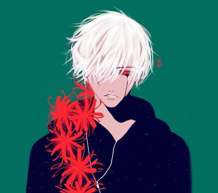 ผลการค้นหารูปภาพสำหรับ blood guy pinterest manga art