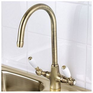 17 best images about sinks taps on pinterest belfast. Black Bedroom Furniture Sets. Home Design Ideas