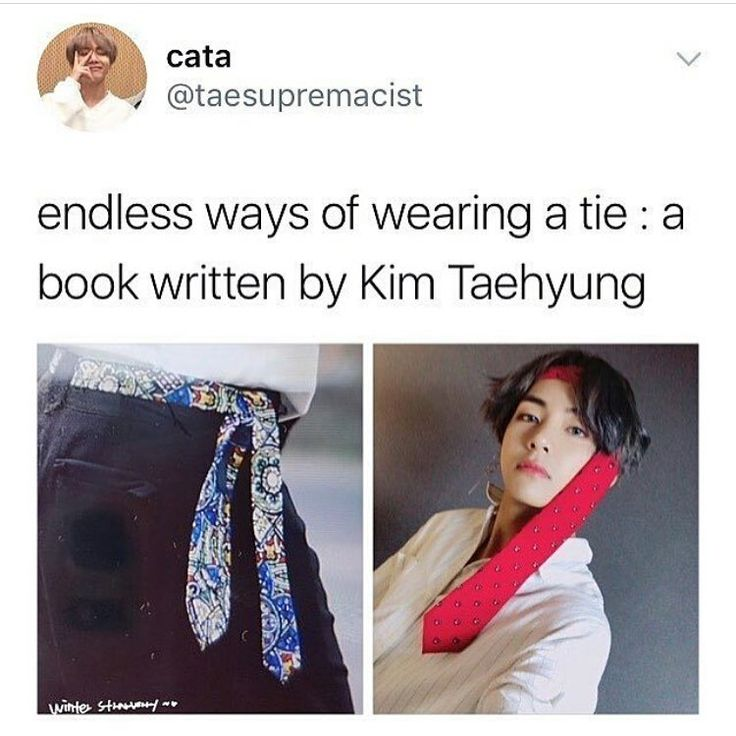 Would totally buy this book Taehyung, Bts memes, Bts