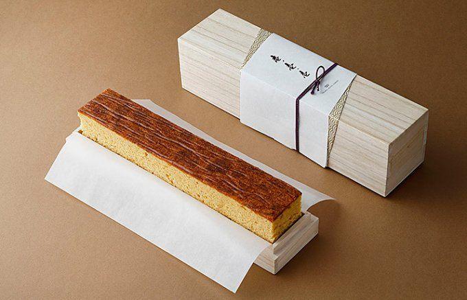 【これぞ日本の美味!】訪日外国人に絶対おすすめしたいジャパン土産