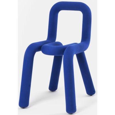 Die Besten 25+ Stokke Stuhl Ideen Auf Pinterest | Tripp Trapp