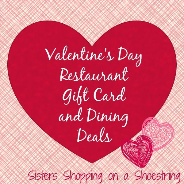 restaurant com gift card reviews 1000 ideas about restaurant gift cards on pinterest 5992