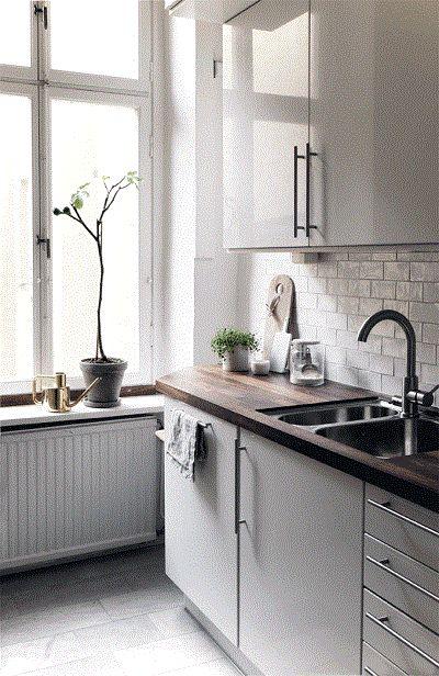58 best images about tiradores y pomos para cocina on - Tiradores de cocina ...