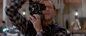 Brooks Veriwide Camera - Equipment - Ghostbusters Fans Wiki
