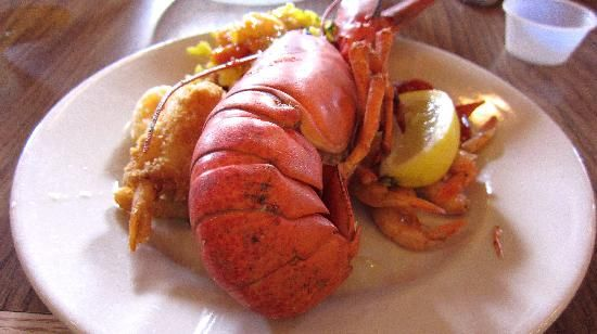 Boston Lobster Feast - All You Can Eat Lobster, Crab Legs & More     Before 6 PM Adults - $37.95   After 6 PM Adults - $42.95    11 and under - $15.95  3 and under - Free