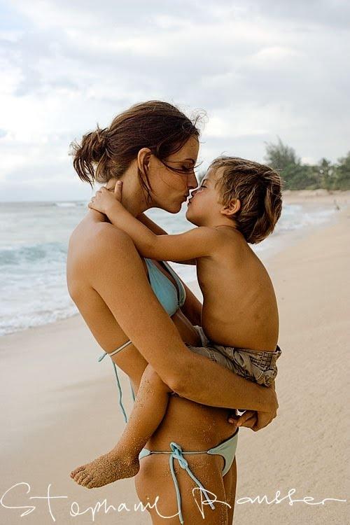 женщина и мальчик ххх