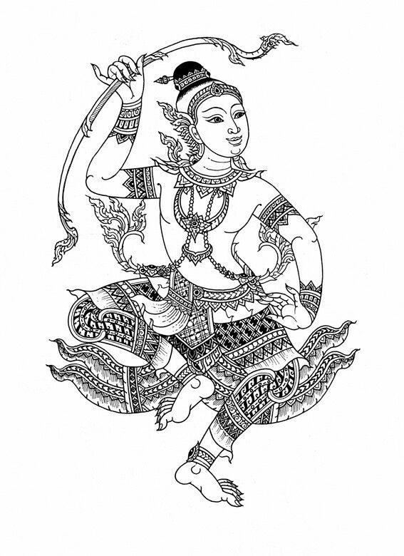 10 best Warrior Tattoo Designs images on Pinterest