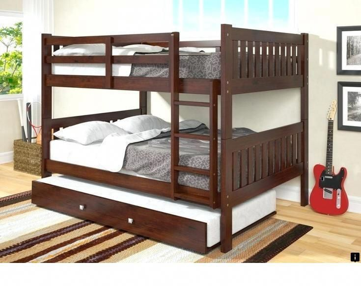 Pin On Awesome Bunk Beds With Stairs