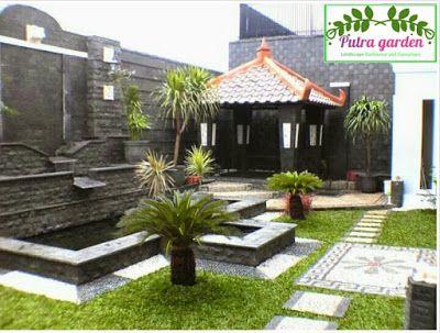 Tukang Taman Jakarta   Putra Garden:TUKANG TAMAN JAKARTA UTARA