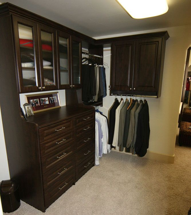 34 Best Murphy Bed & Home Office Combo's Images On