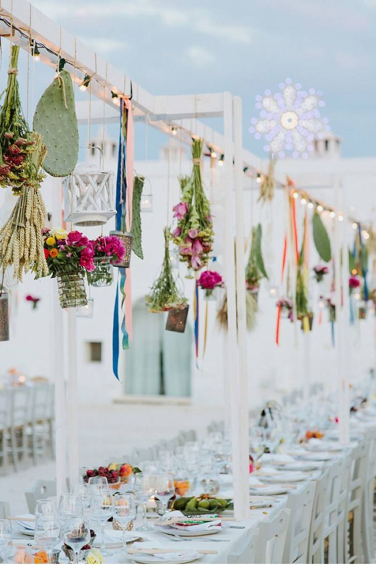Wedding in Italy with fantastic details, weddingplanner: Chic Weddings in Italy, photo: Cinzia Bruschini